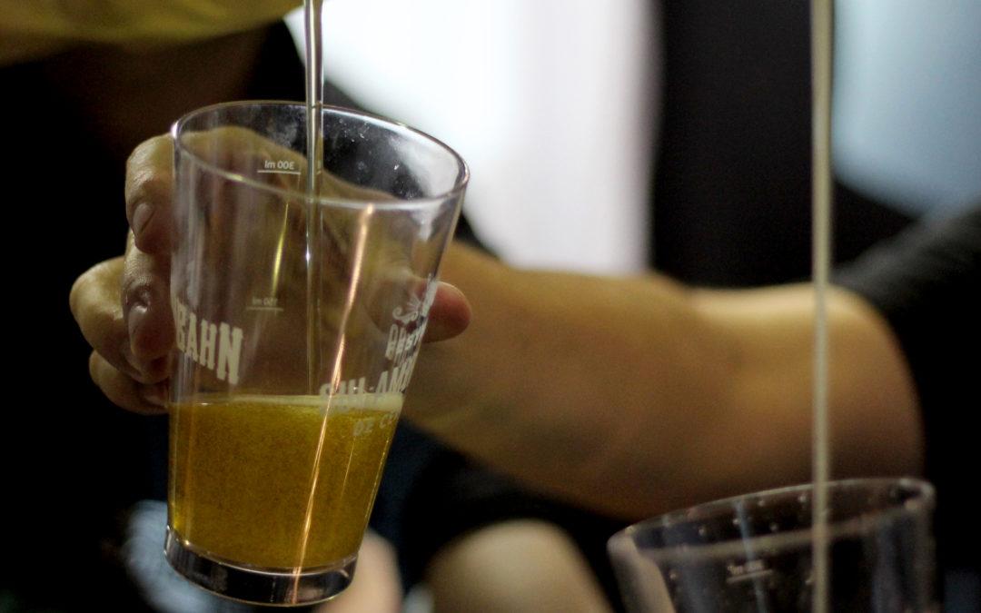Festival Sul-Americano divulga primeiras cervejarias confirmadas