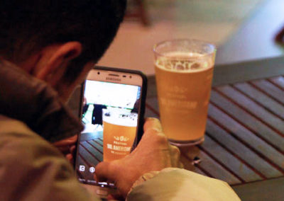 Festival Sul-Americano de Cerveja