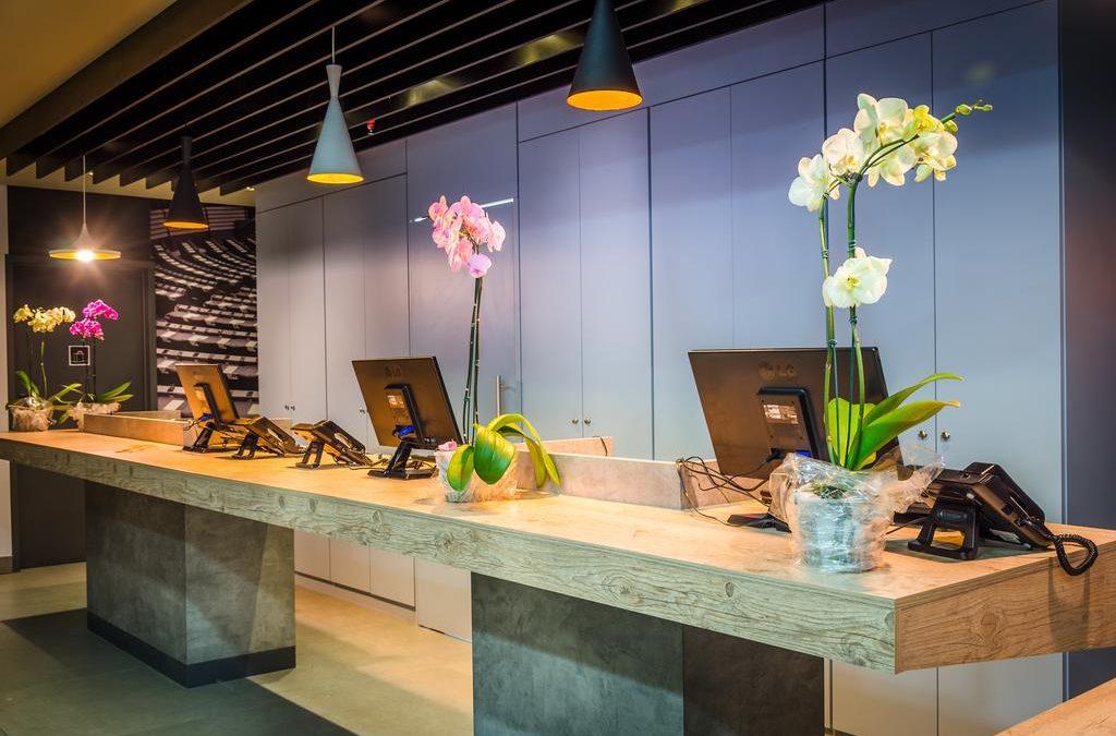Hotel Ibis Assis Brasil tem desconto para hospedagens durante o Sul-Americano