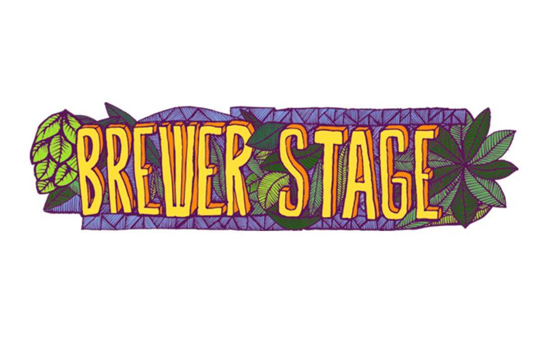 Brewer Stage será o app oficial do Sul-Americano de Cerveja
